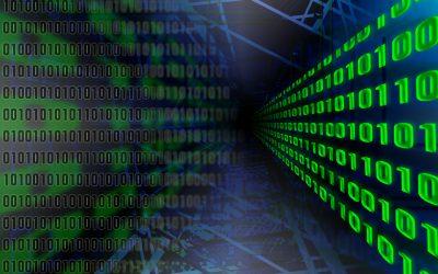 El Reglamento General de Protección de Datos ya está aquí: ¿hay que alarmarse?
